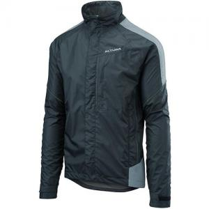 Altura Nightvision Twilight Jacket