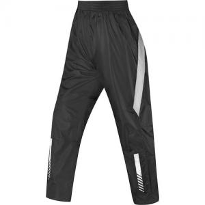 Altura Womens Nightvision 3 Waterproof Trousers