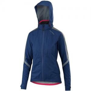 Altura Women's Nightvision Cyclone Jacket