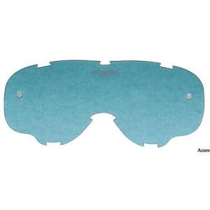Arnette Scrambler Junior Roll Off Lens