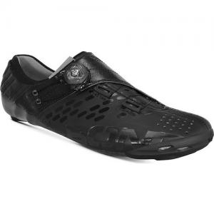Bont Helix Road Shoe 2018