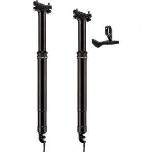 Brand-X Ascend Dropper Seatpost (125mm & 150mm)