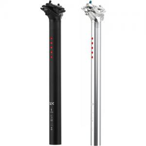 Brand-X LightSKIN Seatpost Light USB Charge