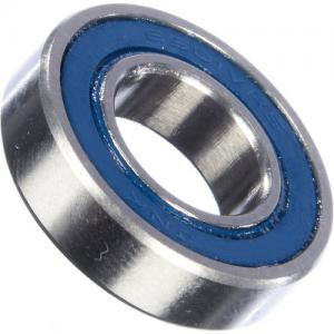 Brand-X PLUS Sealed Bearing