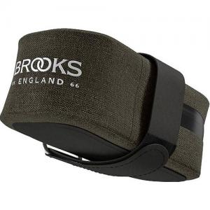 Brooks England Scape Pocket Saddle Bag