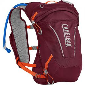 Camelbak Women's Octane 9 with 2L Crux Reservoir