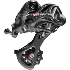 Campagnolo Super Record HO 11sp Rear Derailleur
