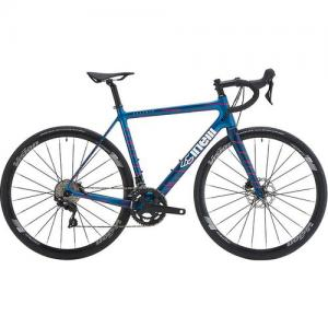 Cinelli Veltrix Disc 105 Road Bike 2021