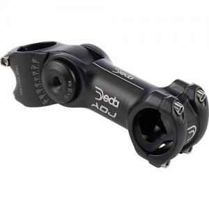 Deda Elementi ADJ Adjustable Stem