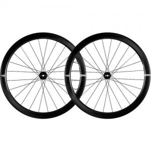 ENVE Foundation 45mm Road Wheelset