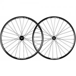 ENVE Foundation AM30 MTB Wheelset (6 Bolt)