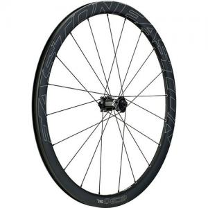 Easton EC90 SL Disc Front Road Wheel