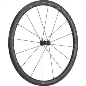 Easton EC90 SL Front Road Wheel