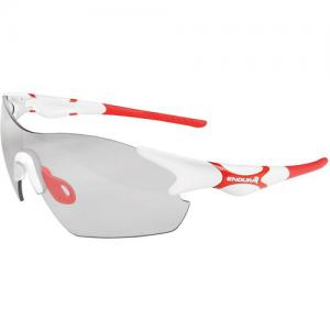 Endura Crossbow Glasses