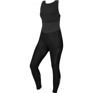 Endura Women's Pro SL Bibtight 700 Series pad