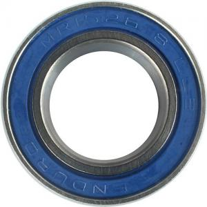 Enduro Bearings ABEC3 MR 15268 LLB Bearing