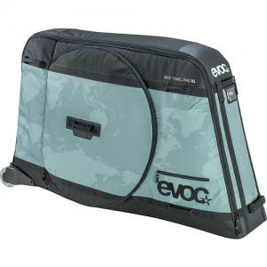 Evoc Bike Travel Bag XL (320L)