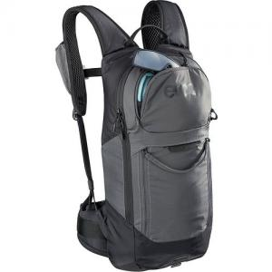 Evoc FR Lite Race Protector Backpack 10L