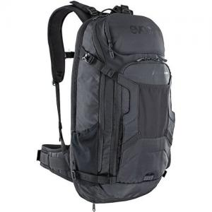 Evoc FR Trail E-Ride Protector Backpack