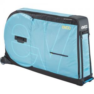 Evoc Pro Bike Travel Bag (310 Litres)