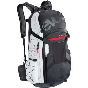 Evoc Trail Unlimited Protector Backpack 20L