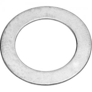 FSA MW079 Crank Bolt Washer