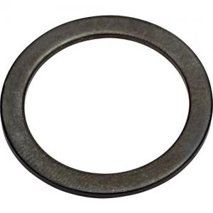 FSA MW080 Crank Bolt Washer