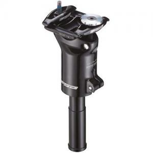 FSA XC-140 Aero Integrated MTC Seatpost