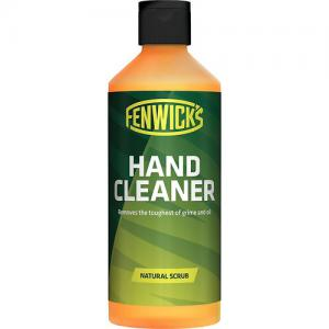 Fenwicks Beaded Hand Cleaner