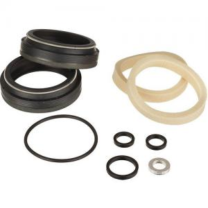 Fox Suspension Fork Low Friction No Flange Seal Kit