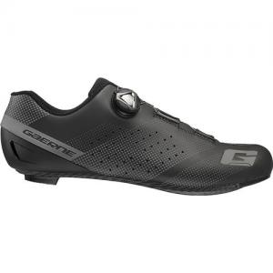 Gaerne G. Tornado Road Shoes 2020