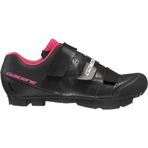 Gaerne Women's Laser MTB Shoes 2020