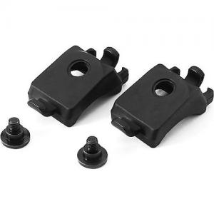 Gemini Duo Mount Replacements