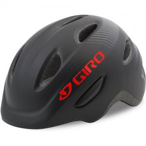 Giro Scamp Kid's Helmet