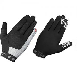 GripGrab Vertical InsideGrip Full Finger Glove