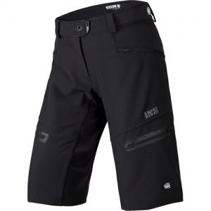 IXS Womens Sever 6.1 Shorts 2017
