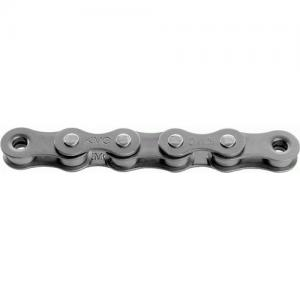 KMC Z1 Wide EPT Single Speed Chain