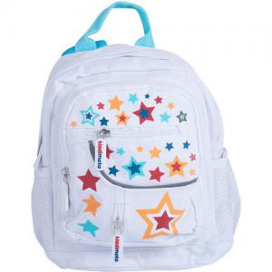 Kiddimoto Starz Back Pack 2018, Starz