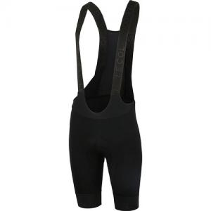 LE COL Hors Categorie Cycling Bib Shorts II SS21