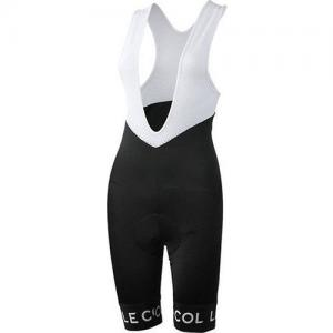 LE COL Women's Pro Cycling Bib Shorts SS21