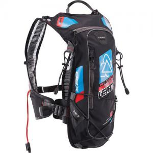 Leatt Hydration DBX Mountain Lite 2.0