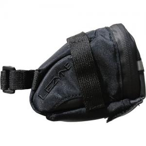 Lezyne Loaded Caddy Saddle Bag