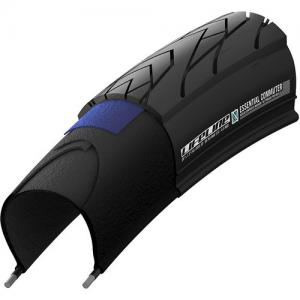 LifeLine Essential Commuter MTB Tyre