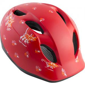 MET Super Buddy Kids Helmet 2018