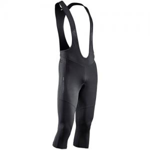 Northwave Force 2 3-4 Bib Tights