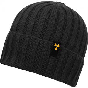 Nukeproof Beanie LTD Edition