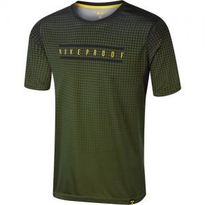 Nukeproof Blackline Short Sleeve Jersey SS21