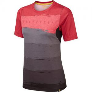 Nukeproof Blackline Women's Short Sleeve Jersey SS21