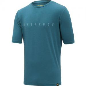Nukeproof Outland DriRelease Short Sleeve Tech Tee