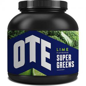 OTE Super Greens (360g)